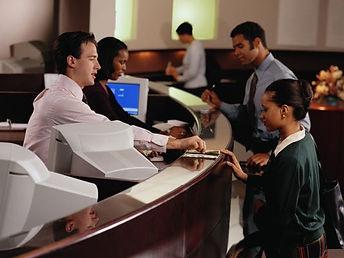 Bank Teller 1.jpg
