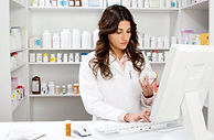 Pharmacy-Technician.jpg