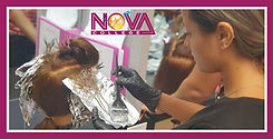Cosmetologia Avanzada 2.jpg