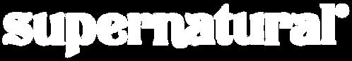 SN_logo_w.png