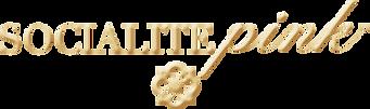 Socialite Pink Logo (1).png
