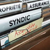 syndic saint-mandé