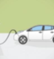 electric-car syndic