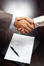 droit-des-contrats-civils-et-commerciaux
