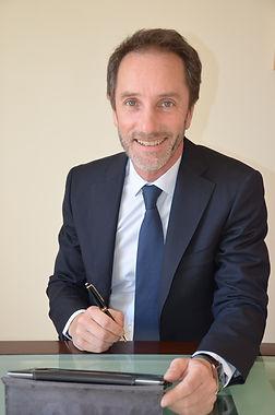 Gilles LAURENT - GSI Chelles
