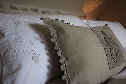 Maison hôtes Pitchounette guest house chambres chaumont gistoux waterloo bruxelles
