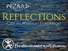 Reflections Package