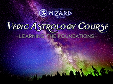 Astrology Course 4-3.png