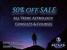 astrology sale.jpg