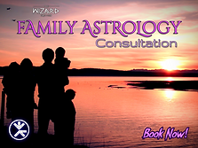 family astrology 4-3.png
