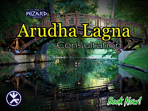 Arudha Lagna consult 4-3.png