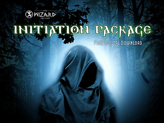 Initiation Package 4-3.png