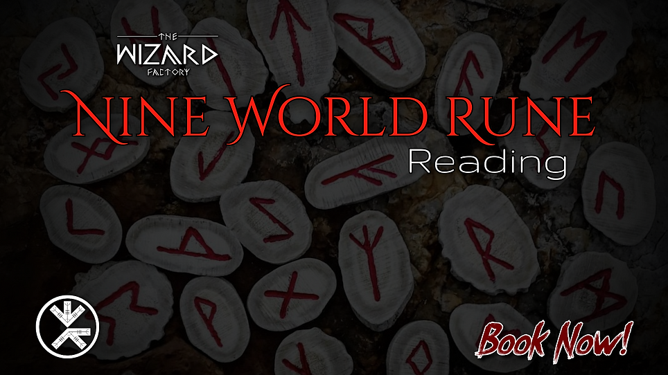 Rune Reading 16-9.png