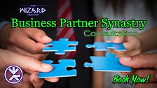 Business Partner Synastry Consult 16-9.p