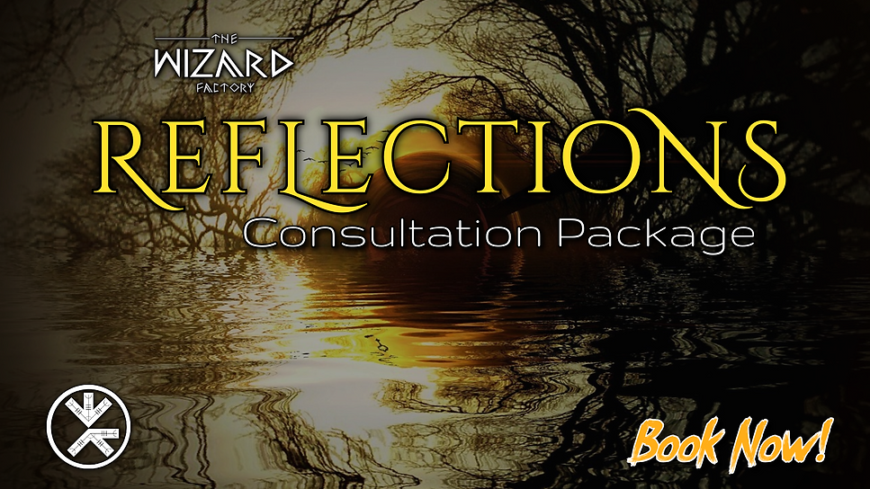 Reflections Package 16-9.png