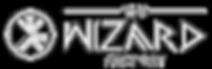 WF_complete logo_horizontal_white_black