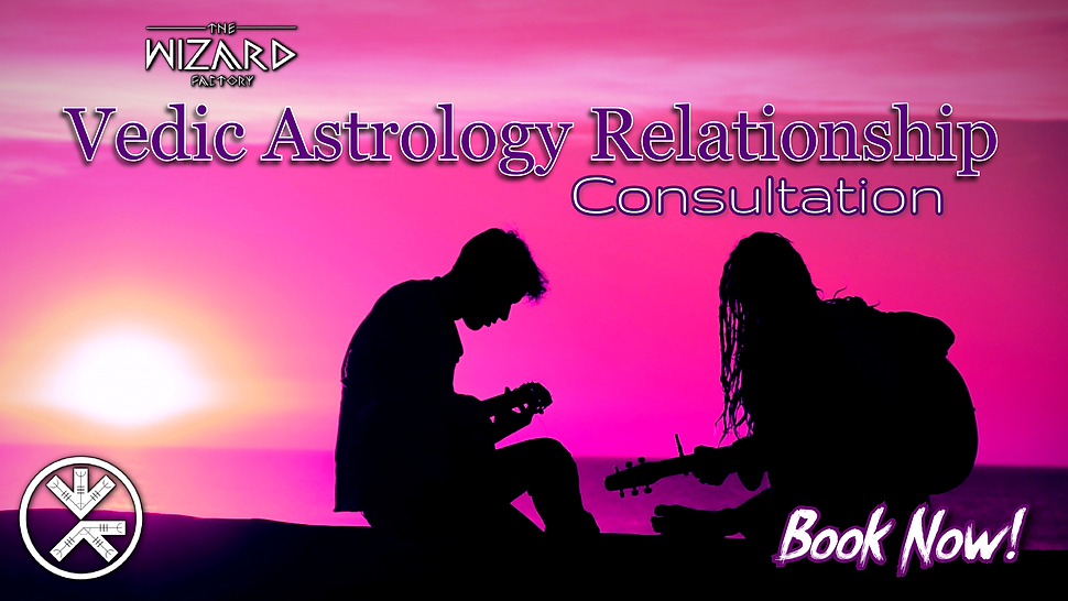 relationship consult 16-9.png