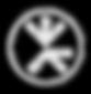 WF_symbol_white_black border_shadow.png