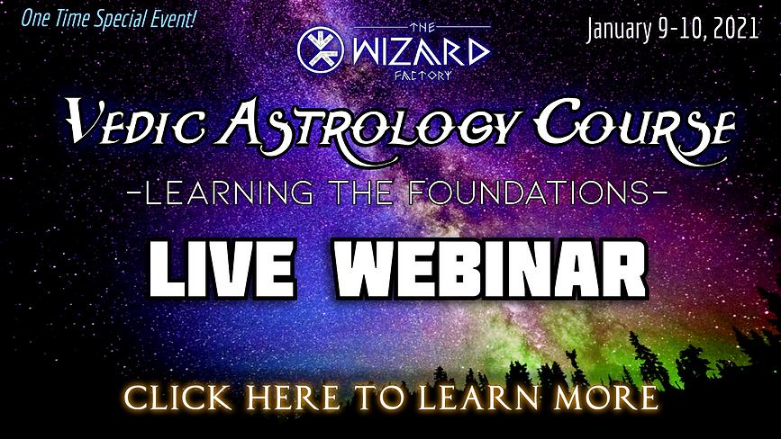 Astro Webinar News Slide.png