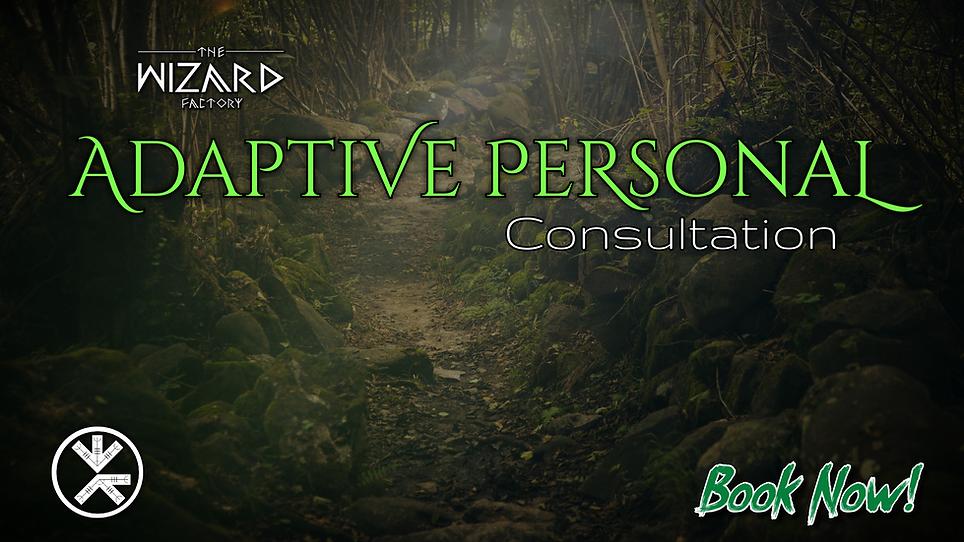 Adaptive Personal 16-9.png