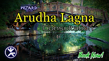 Arudha Lagna consult 16-9.png