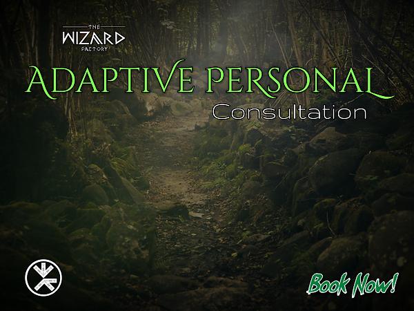 Adaptive Personal 4-3.png