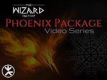 Phoenix Package.png