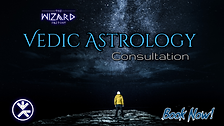 Vedic Astrology 16-9.png