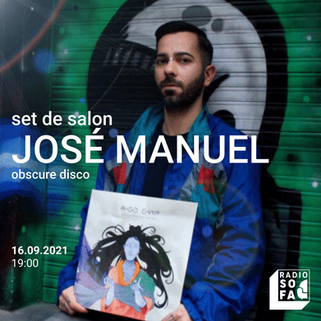 JOSE MANUEL 16.09 (1).png