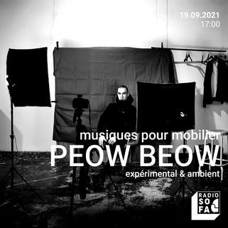 PEOW BEOW 19.09.png