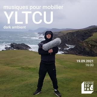 YLTCU 19.09.png