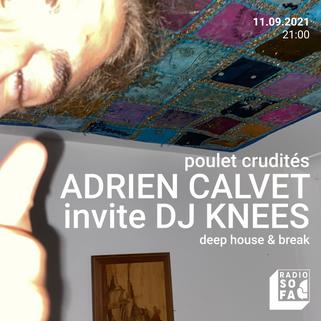ADRIEN CALVET DJ KNEES.png