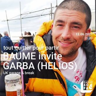 BAUME invite GARBA HELIOS.png