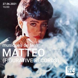 MUSIQUES DE FILM MATTEO.png
