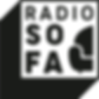 Logo Radio Sofa