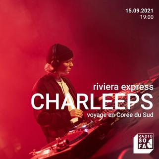 CHARLEEPS 15.09.png