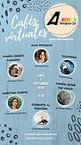 Café virtual conferencia educación musical