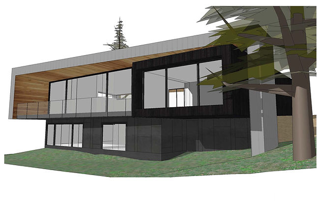 KUMAR RESIDENCE_REMODEL DIAGRAMS_Page_08