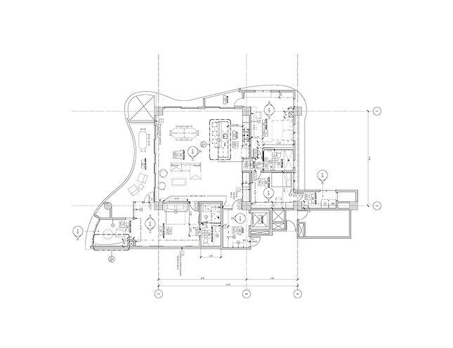 190213_Zhang Residence DD Set - ENGLISH_