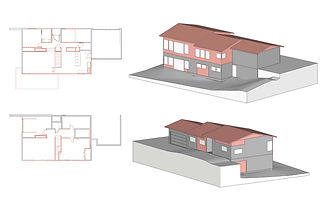 KUMAR RESIDENCE_REMODEL DIAGRAMS_Page_02