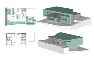 KUMAR RESIDENCE_REMODEL DIAGRAMS_Page_04