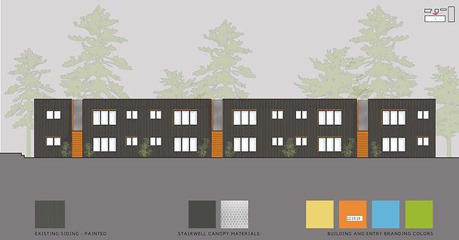 181218_Tamasha Apartments_Rebrand Bauer