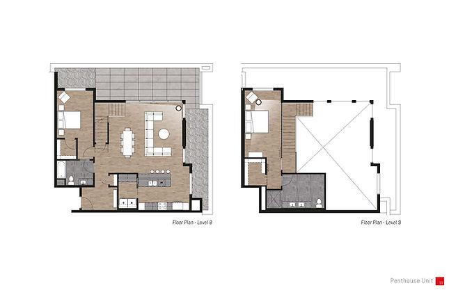 170922_Presentation 1 - Unit Interiors P