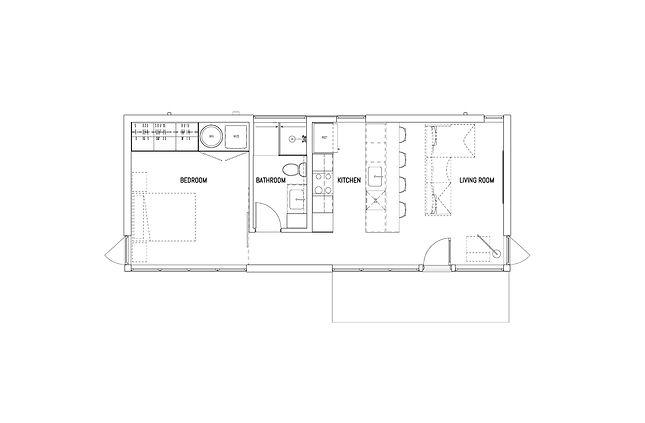 201210_Weisser DADU - Presentation Floor