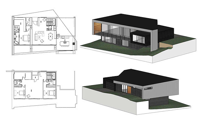 KUMAR RESIDENCE_REMODEL DIAGRAMS_Page_05