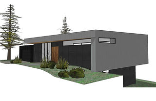 KUMAR RESIDENCE_REMODEL DIAGRAMS_Page_07