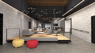 210328_Market Lobby_03.png