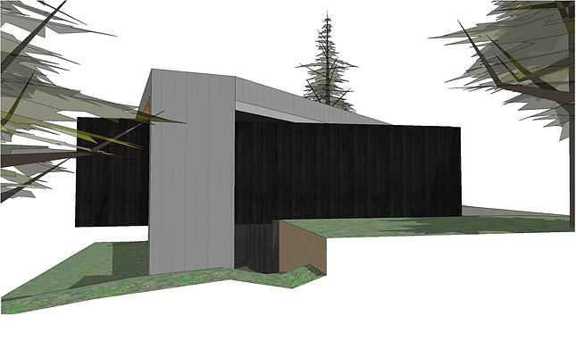 KUMAR RESIDENCE_REMODEL DIAGRAMS_Page_10