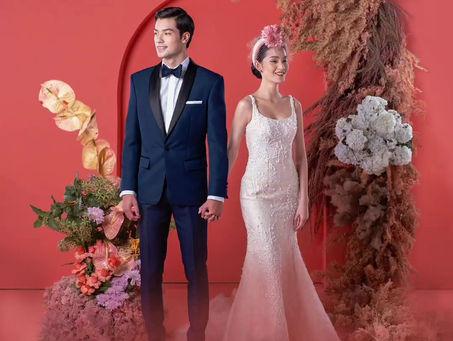 Wedding Celebration Festival 22 - 24 November
