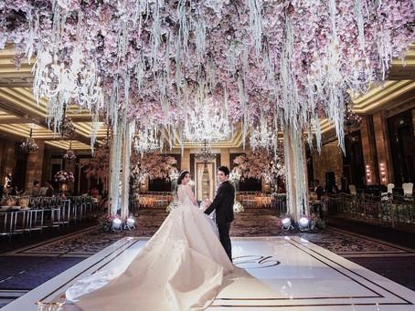 Ariespangestu Photography Siap Abadikan Momen Indah Saat Pernikahanmu!